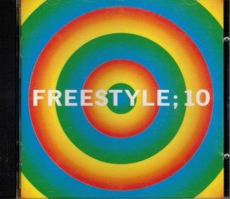 Freestyle -