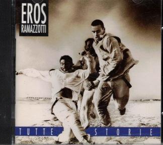 Eros Ramazzotti -