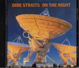 Dire Straits -