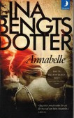 Lina Bengts Dotter