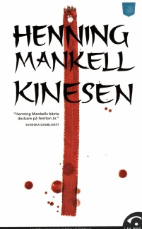 Henning Mankell -