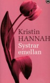 Kristin Hannah