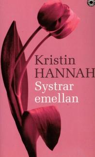 Kristin Hannah -
