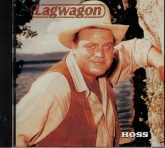 Lagwagon -