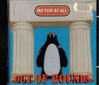 No Fun At All -