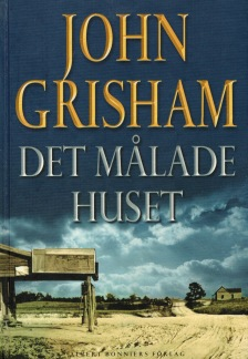 John Grisham -