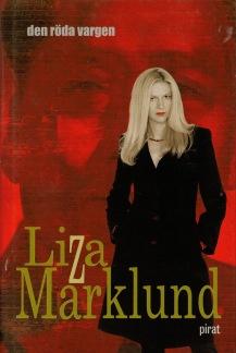Liza Marklund -