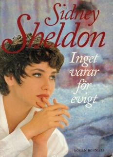 Sidney Sheldon -