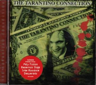 The Tarantino Connection -