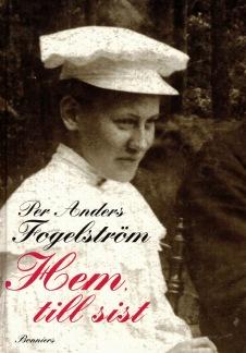 Per Anders Fogelström -