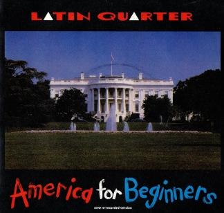 Latin Quarter -