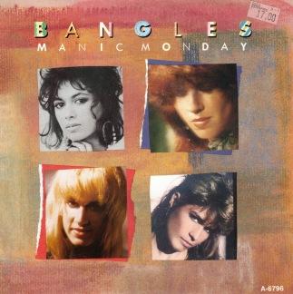 Bangles -