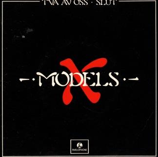 X Models -