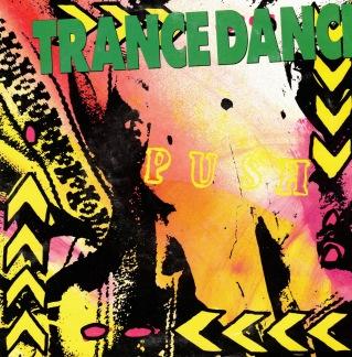 Trance Dance -