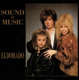 Sound of Music -