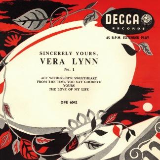 Vera Lynn -
