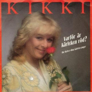 Kikki -