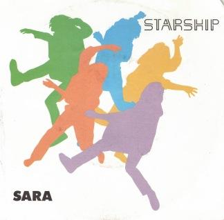 Starship -