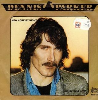 Dennis Parker -