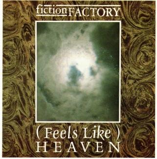 Fiction Factory -