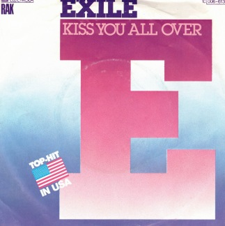 Exile -