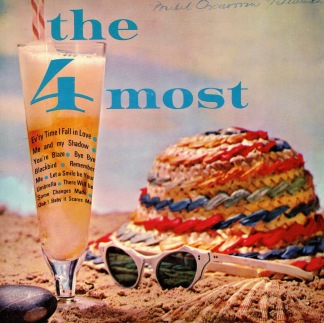 The 4 Most -