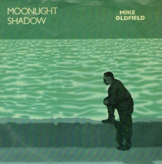 Mike Oldfield -