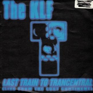 The KLF -