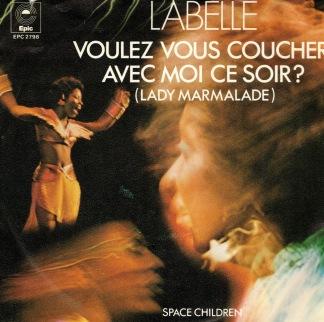 Labelle -