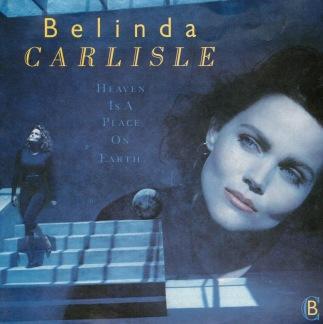 Belinda Carlisle -