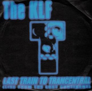 The K L F -