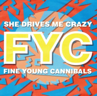Fine Young Cannibals -