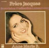 Anne Marie B