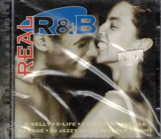 Real R & B -