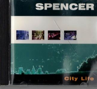 Spencer -