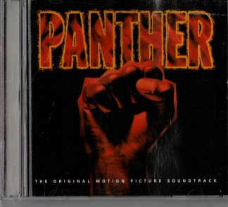 Panther -