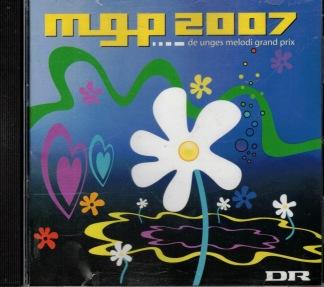 MGP 2007 -