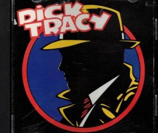 Dick Tracy -