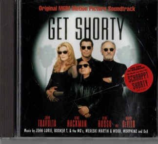 Get Shorty -