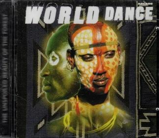 World Dance - World Dance