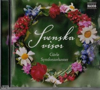 Gävle Symfoniorketer -