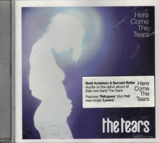 The Tears -