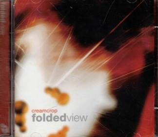 Foldedview -