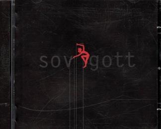 Sov Gott -