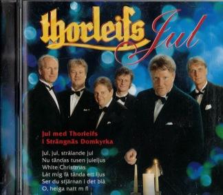 Thorleifs -