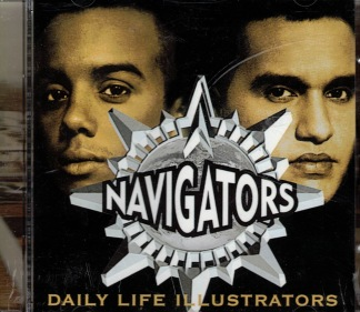 Navigators -