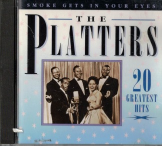 The Platters -