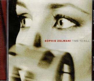 Sophie Zelmani -