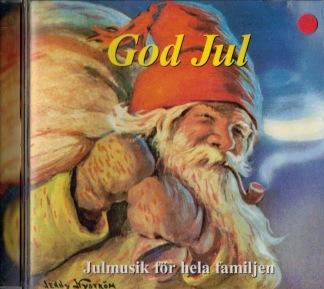 God Jul -