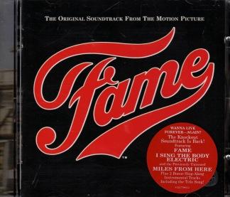 Fame -